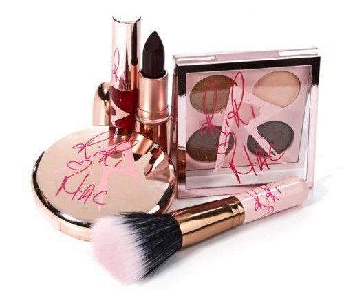 Bekend make up producten achtergrond - Google zoeken | MAKE-UP | Rihanna @WW74