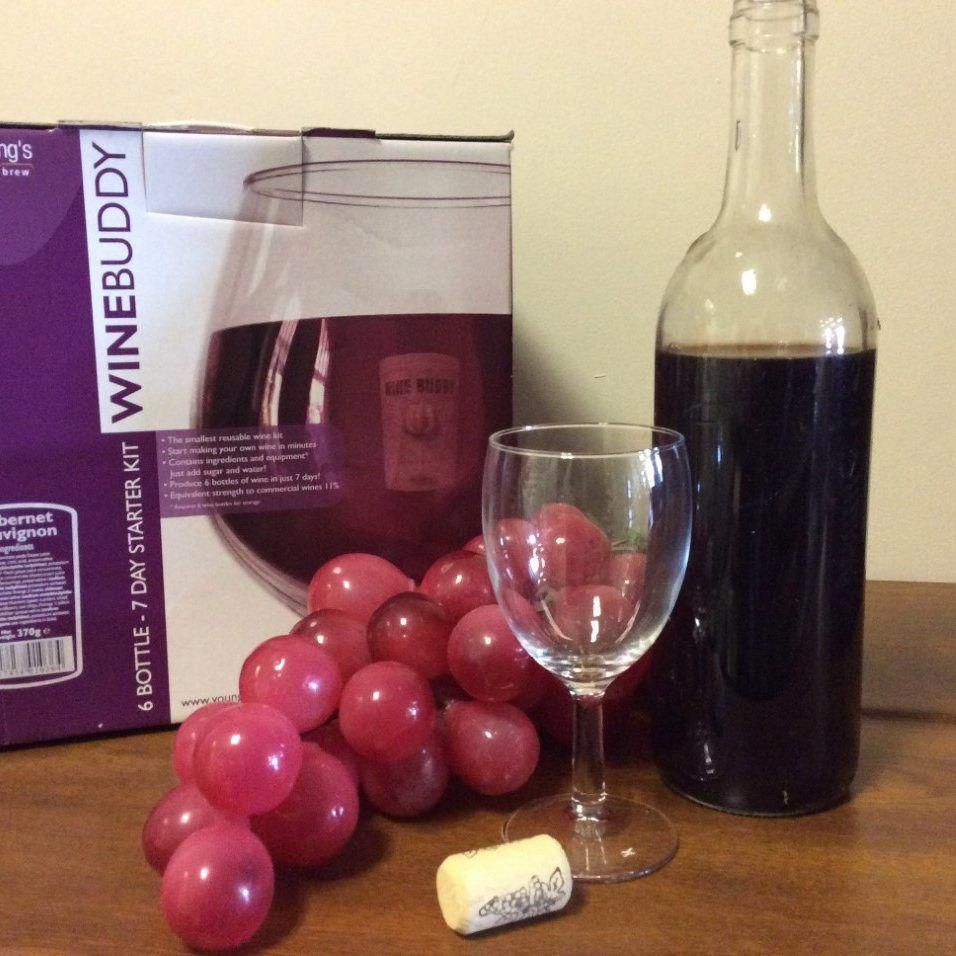 Discount Wine Delivery Winedealsfreeshipping Caseofwine Wine Kits Wine Making Kits Wine Discount