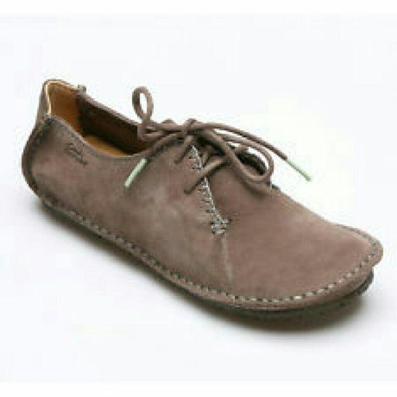 Clarks Originals Faraway Field Moccasins. FieldsEnglandGreen AccentsTeal  GreenStitchLoaferClarks OriginalsProductsClark Shoes