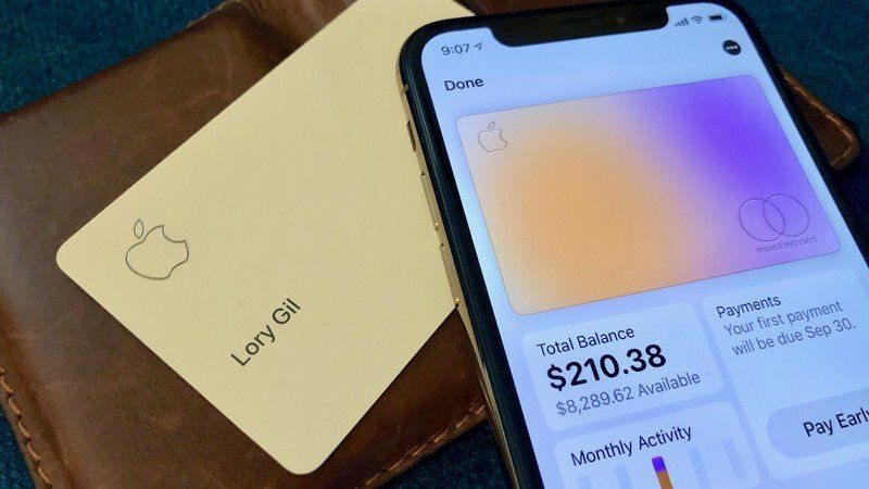 Can a credit card actually be different? Here's our review