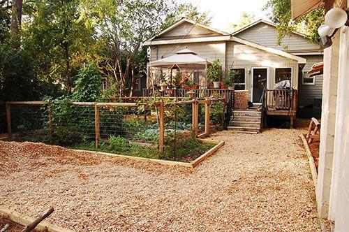 Hond Vriendelijke Tuin : Hond vriendelijke tuin tuin backyard home interior design en