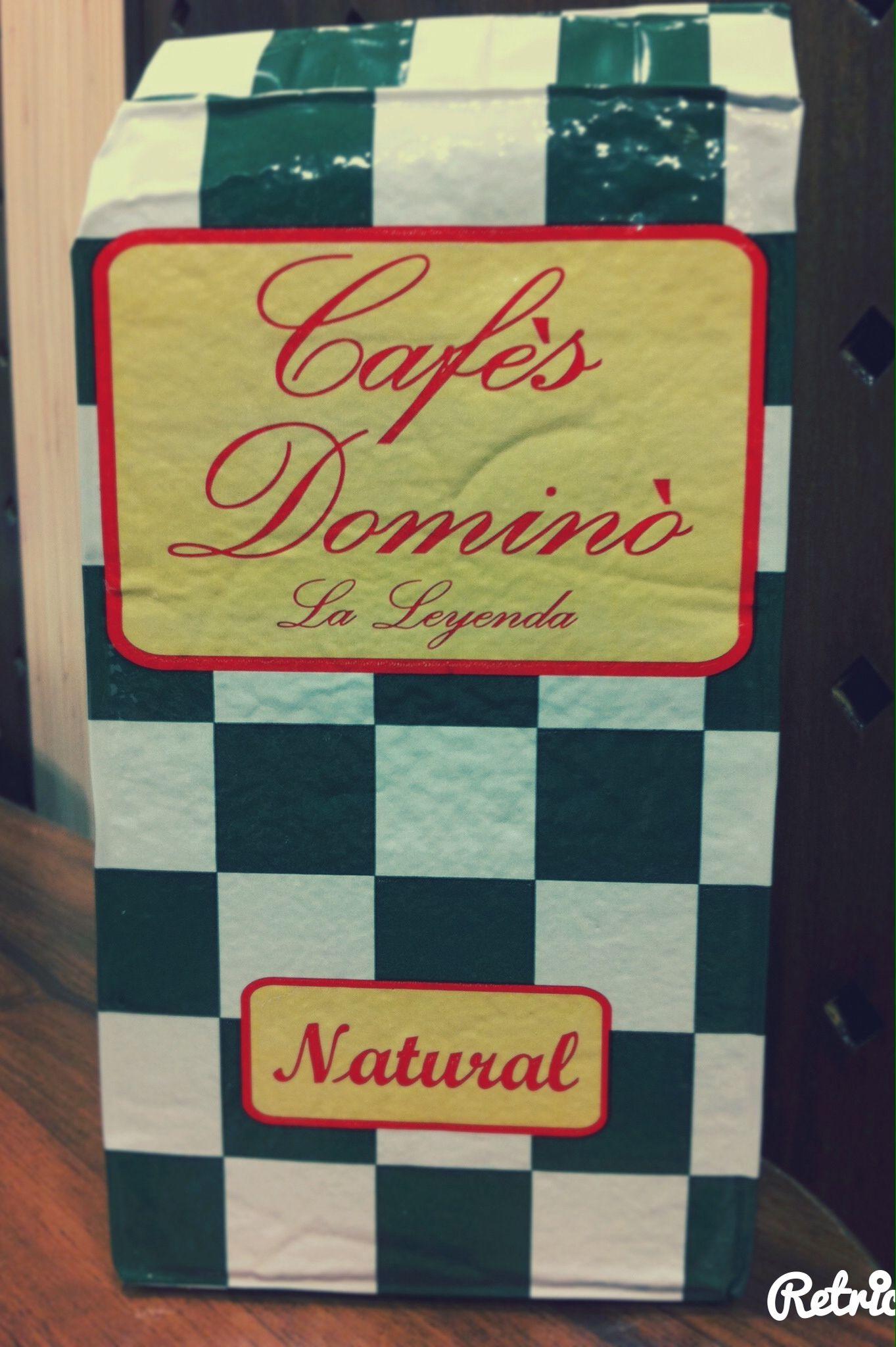 Cafés Dominó Natural  599 Ft/ 250 g