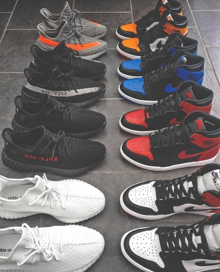 more photos 4febf a739e Nike Shoes, Shoes Heels, Shoe Boots, Shoes Sneakers, Shoes Men, Yeezy
