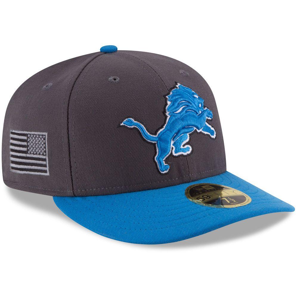 98dfe5607 promo code for detroit lions new era hat ada59 f11f1