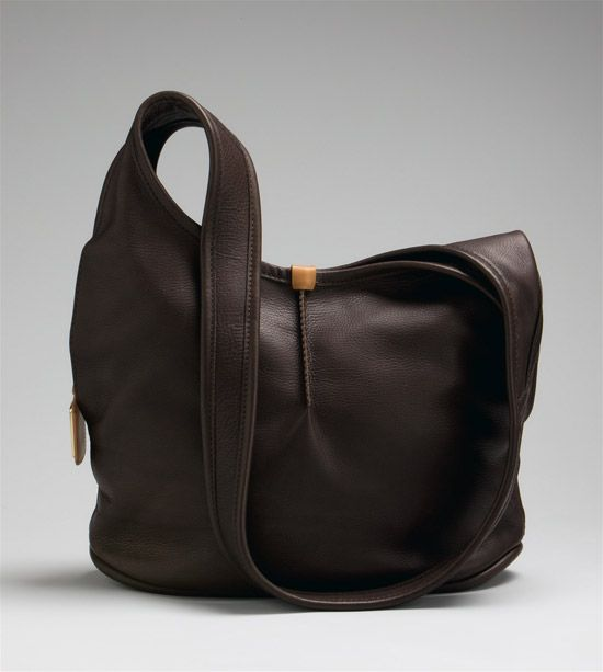 Just Ordered This Ugg Purse After Seeing It At Scheels Love