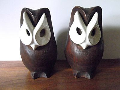 Vintage Brayton Laguna Beach California Art By Mtippingatelier Pottery Art Pottery California Art