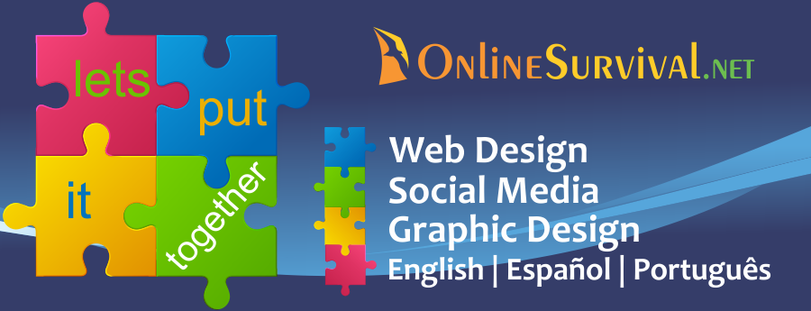 Beautiful Effective And Modern Websites Mobile Seo Ready Web Design Social Media Graphic Design