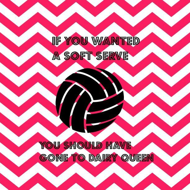 Image for Volleyball Quotes Wallpaper Fun Times