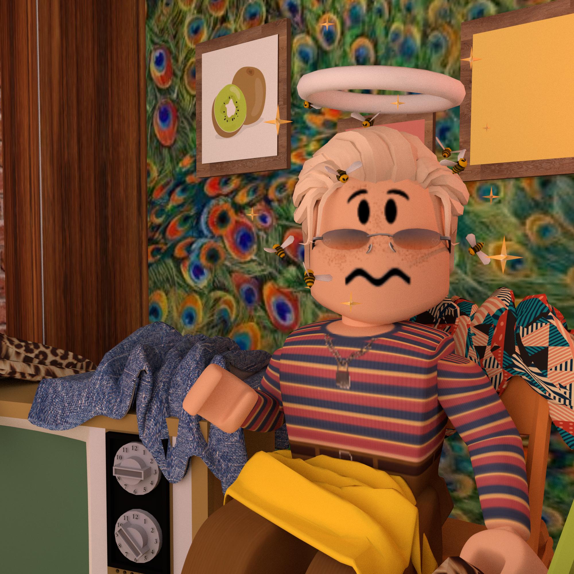 roblox boy softie avatar