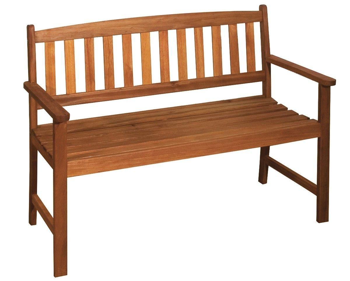 2 Sitzer Bank ~ Garden pleasure bank promotion sitzer jetzt bestellen unter