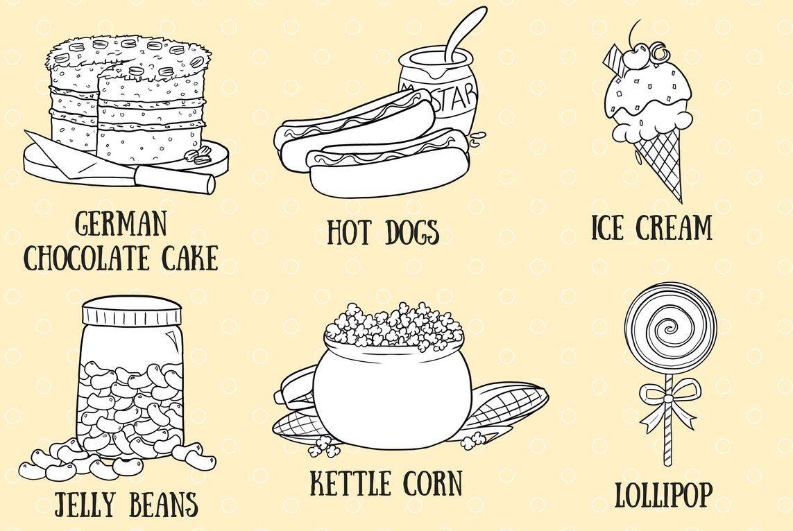 Teekanne Tealounge System Starter Set Brilliant Silber Kaffee