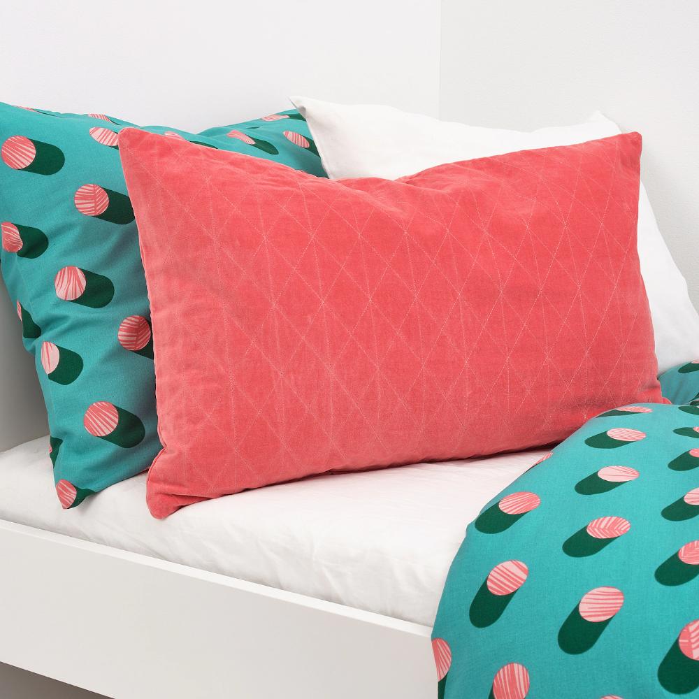 cushion cover bedroom cushions