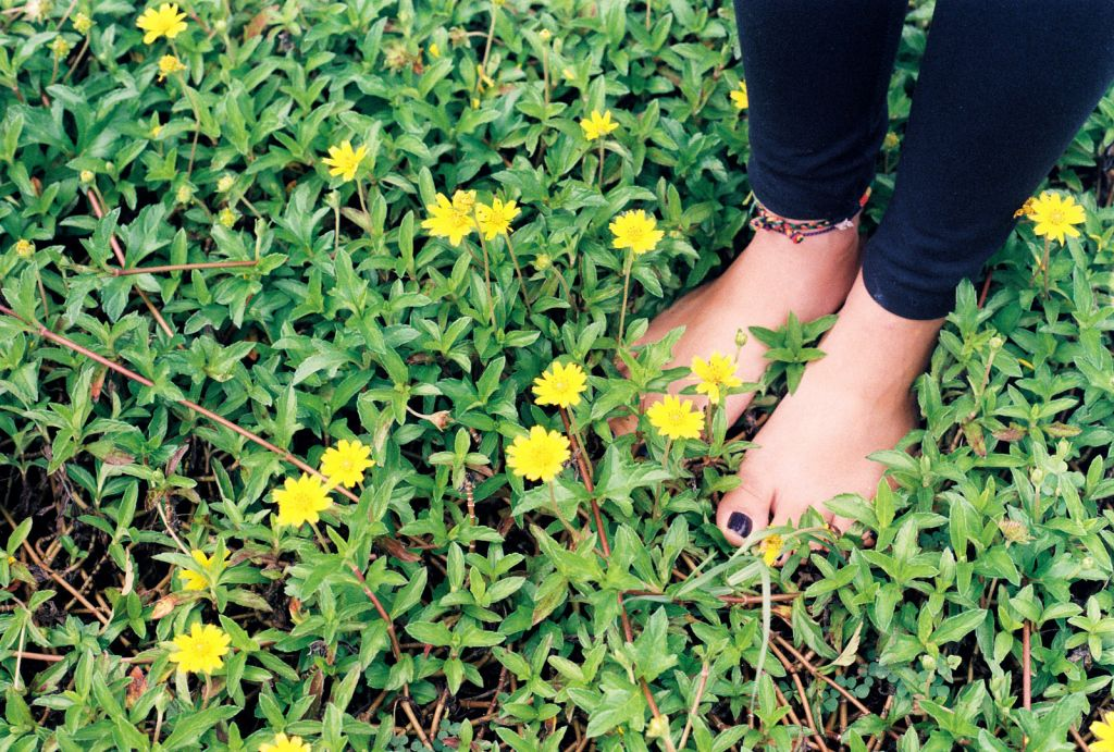 Why you should try foot reflexology to boost your health