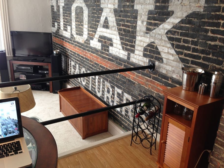 Apartment In Cleveland United States This Is Truly Your Home