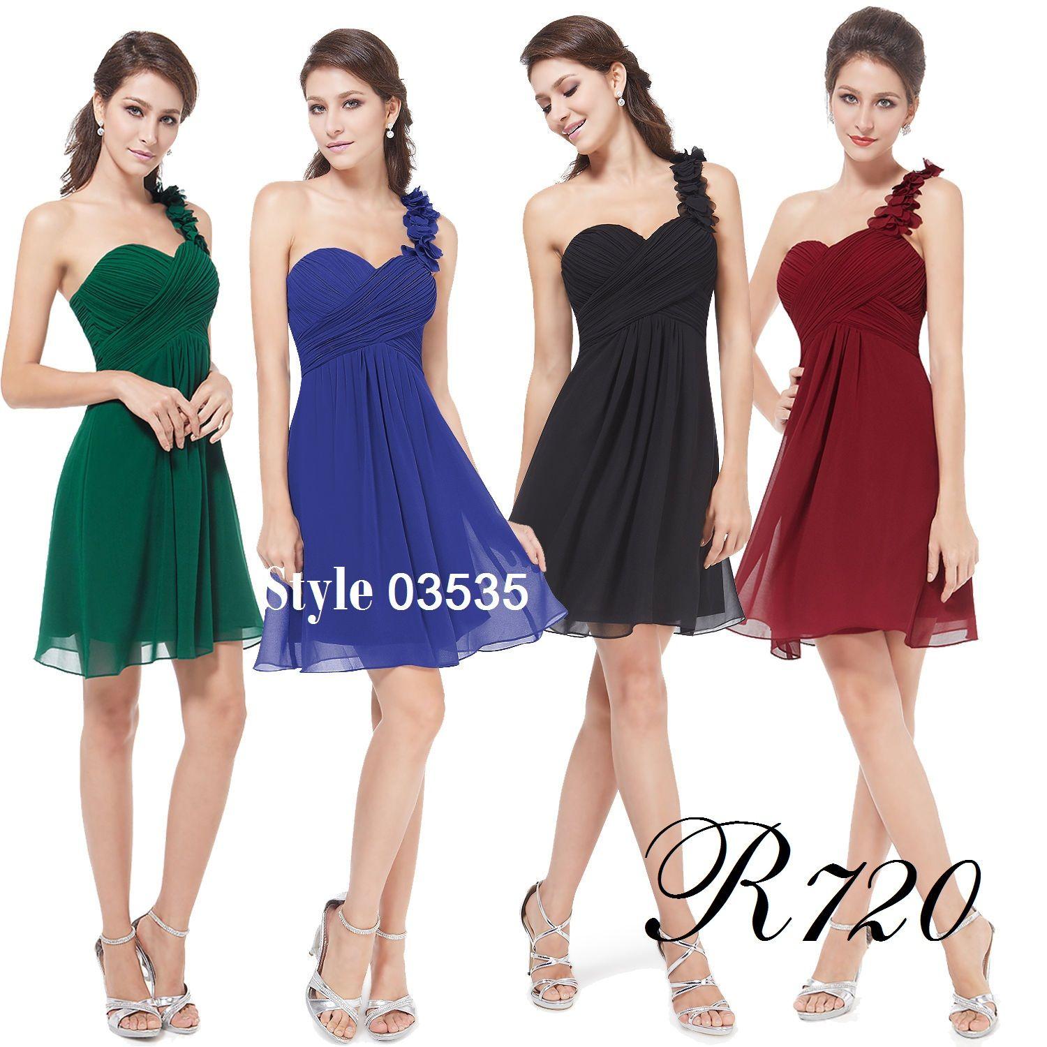 Httpbridalallurebridesmaids dressesshop by color cheap dress sleeveless buy quality dress free directly from china dress summer suppliers gorgeous bridesmaid dress unadjustable ombrellifo Gallery