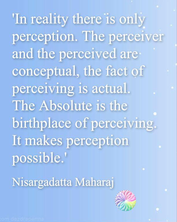 Beroemde Citaten Over Tijd : Nisargadatta maharaj quote advaita non duality