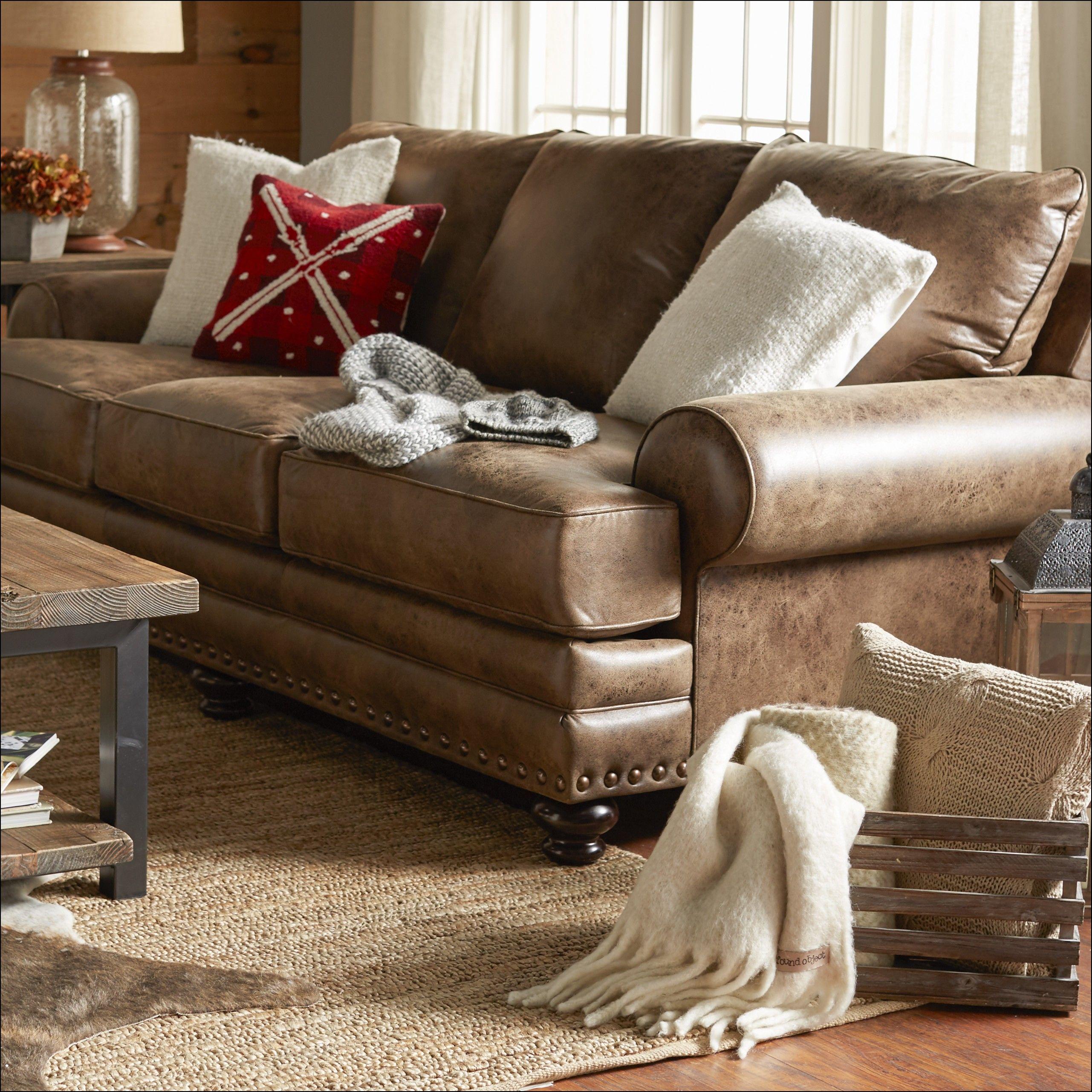 Sofa without Fire Retardant