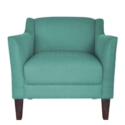Best Turquoise Accent Chair Urban Home 300 Turquoise 640 x 480