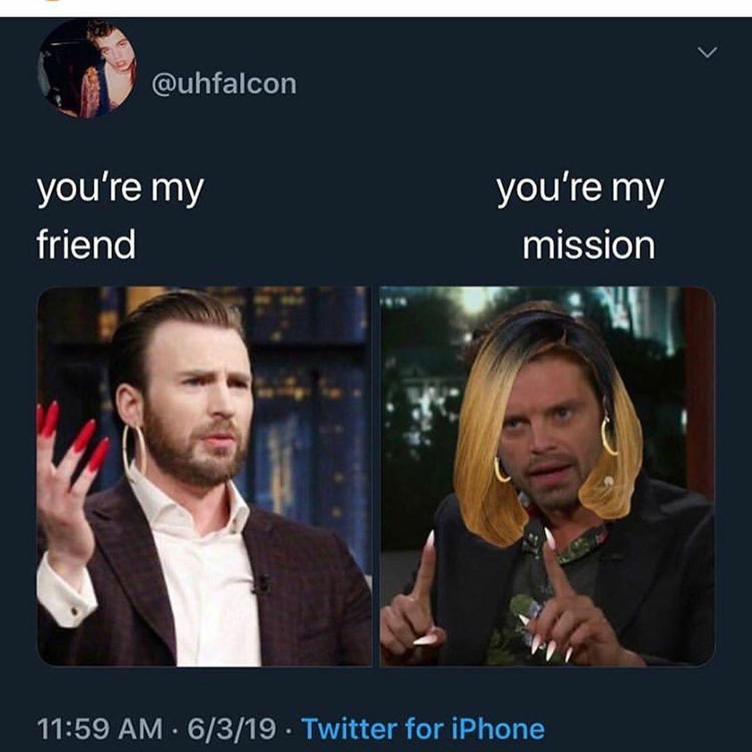 Pin By Leah On Marvel Memes Marvel Jokes Funny Marvel Memes Marvel Superheroes
