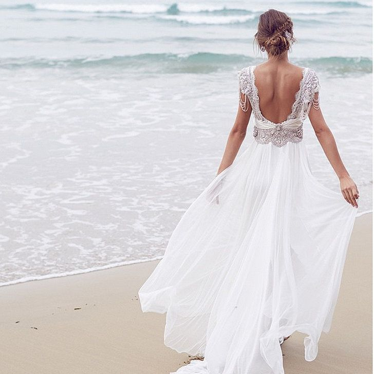 The 70 Most Breathtaking Wedding Dresses On Instagram Wedding