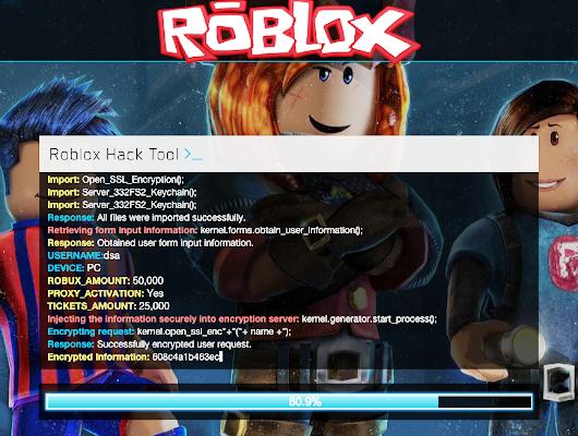 http://robloxhacktool.com | Roblox Hack | Robux Generator ...