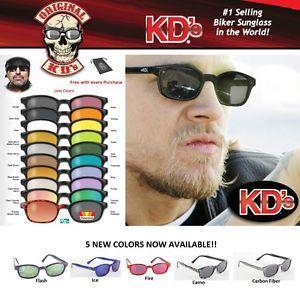 Kd S Original Biker Riding Glasses Sunglasses All Styles And Colors Sunglasses Kids Sunglasses Style