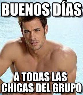 Memes Graciosos Para Grupos De Whatsapp 39 Memes De Buenos Dias Buenos Dias Memes Chistosos Buenos Dias Con Humor