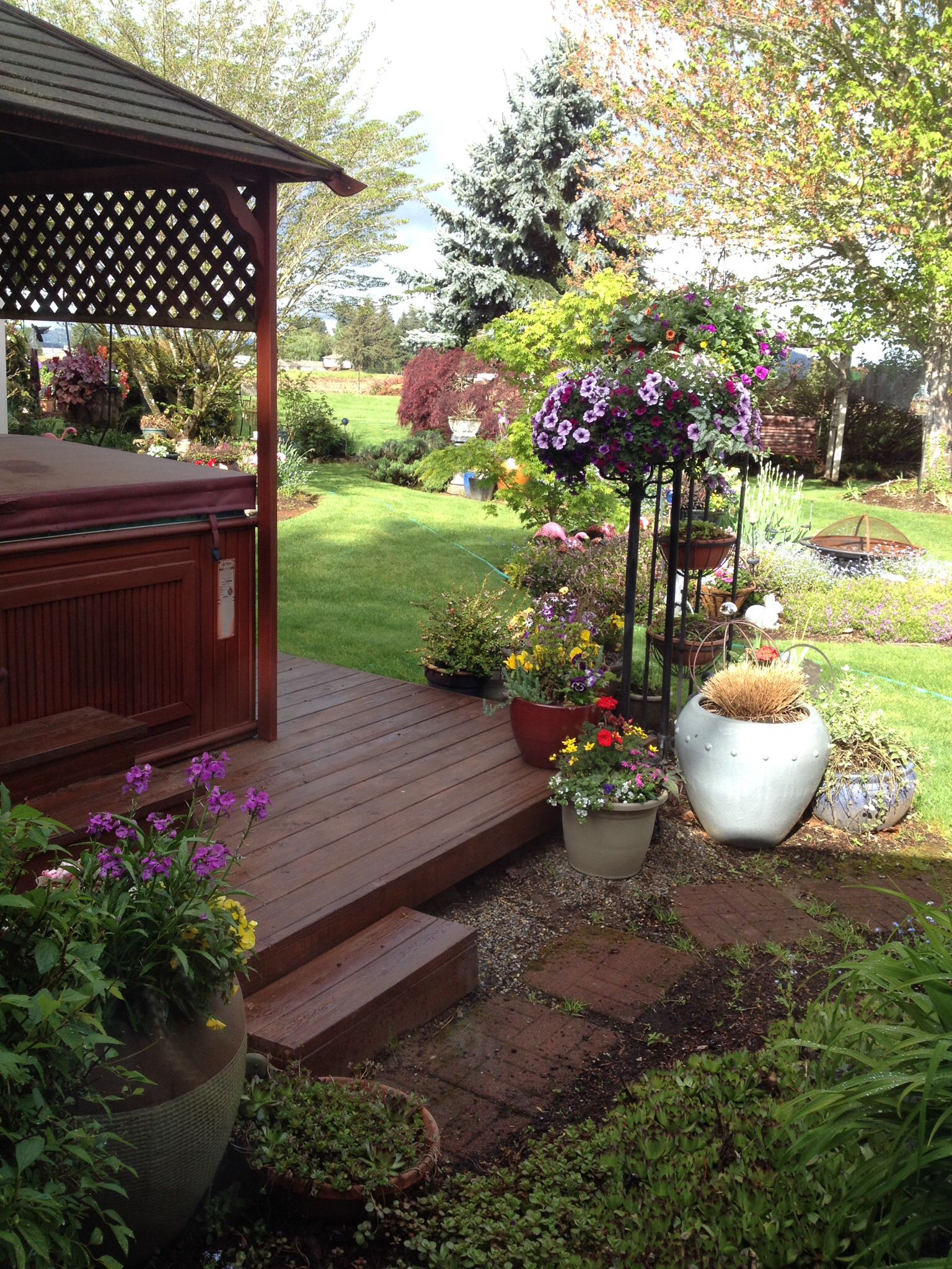 Tipperary Dream Home In 2020 Luxury Garden County Tipperary Water Features