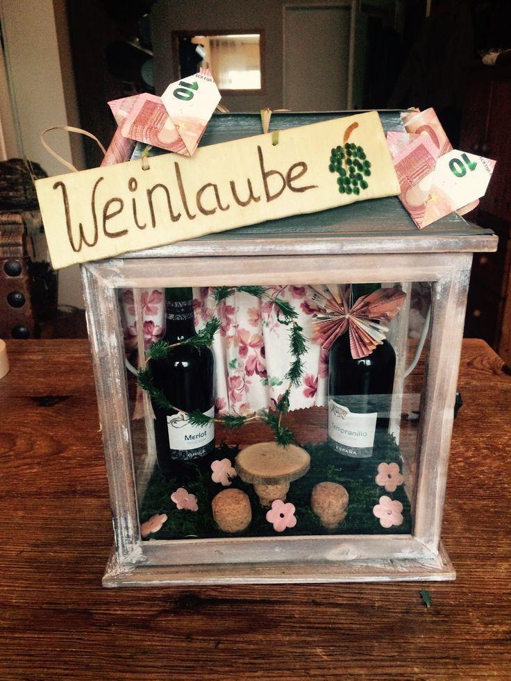Geschenk Hochzeit – Geburtstag – My Blog