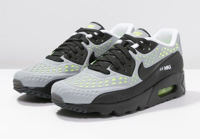 Nike Sportswear AIR MAX Baskets 90 ULTRA BR Baskets MAX basses Baskets Homme d2a7c9