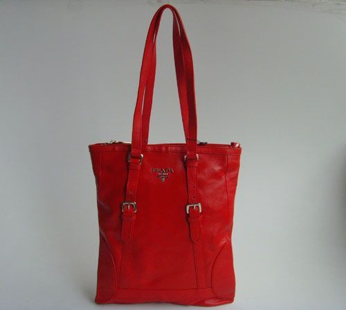 High Quality Coach Handbags Onlinedesigner Replica Online Bags And 100