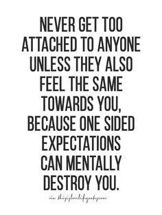 Moving On Quotes : More Quotes, Love Quotes, Life Quotes, Live Life Quote, Moving On Quotes , Aweso... - The Love Quotes | Looking for Love Quotes ? Top rated Quotes Magazine & repository, we provide you with top quotes from around the world