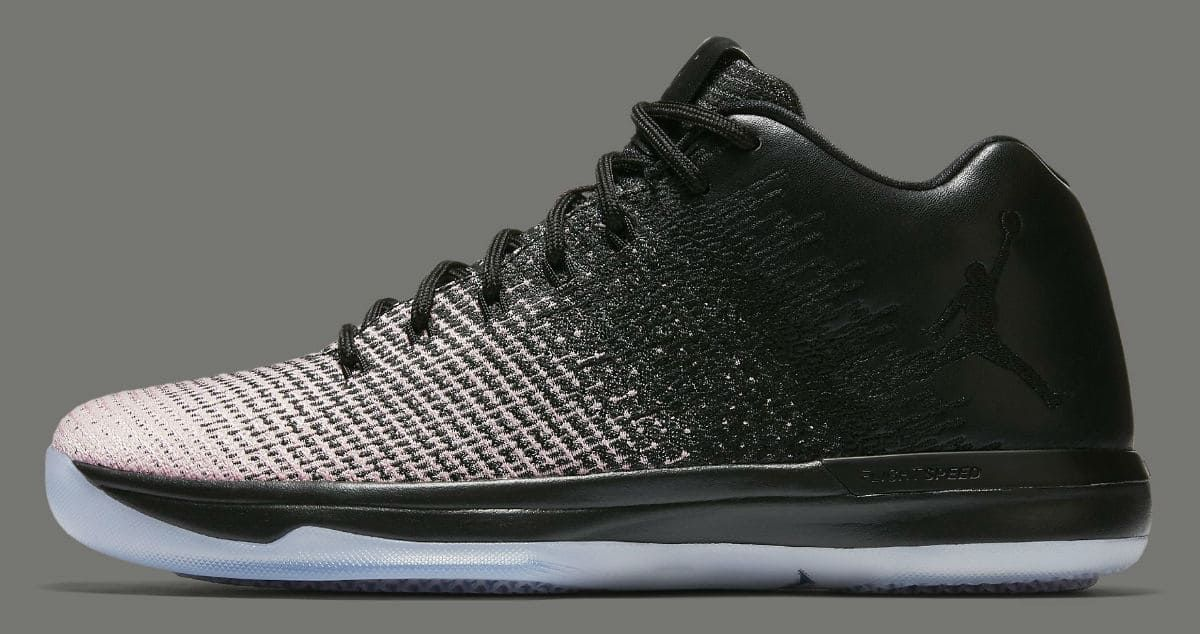 5dffe5cb21ac ... amazon whats next for the air jordan 31 low 7ad16 6e136