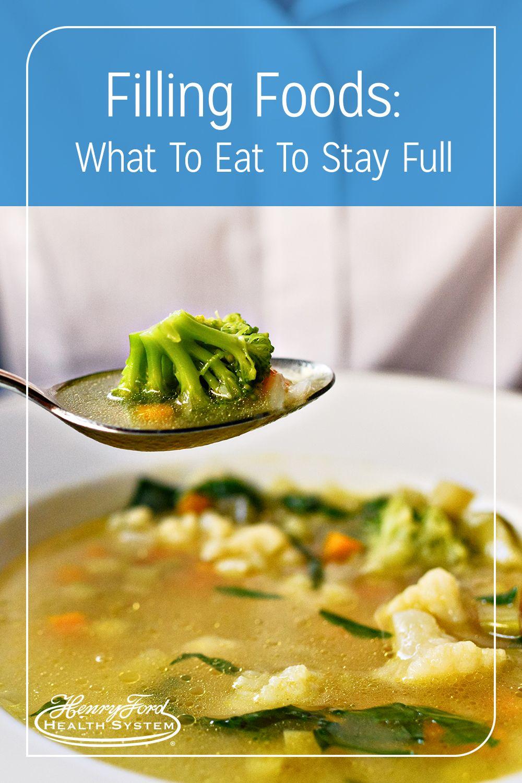 Pin On Eat Better