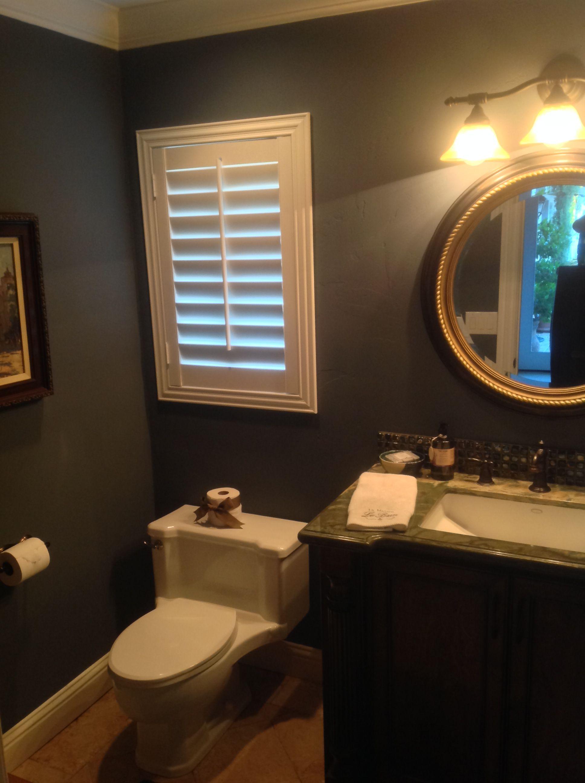 victory boston white online composite interior shutters plantation indoor