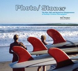 Photo/Stoner is a poignant ode to a lost era, and a lost man.