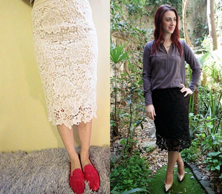 #tbdressreviews #reviewstbdress well made bodycon dresses