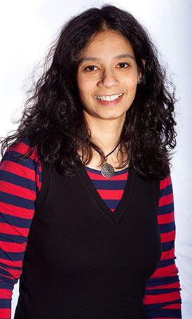 Dr Asifa Akhtar, German Research Foundation (DFG), Leibniz Prize, Max Planck Institute,