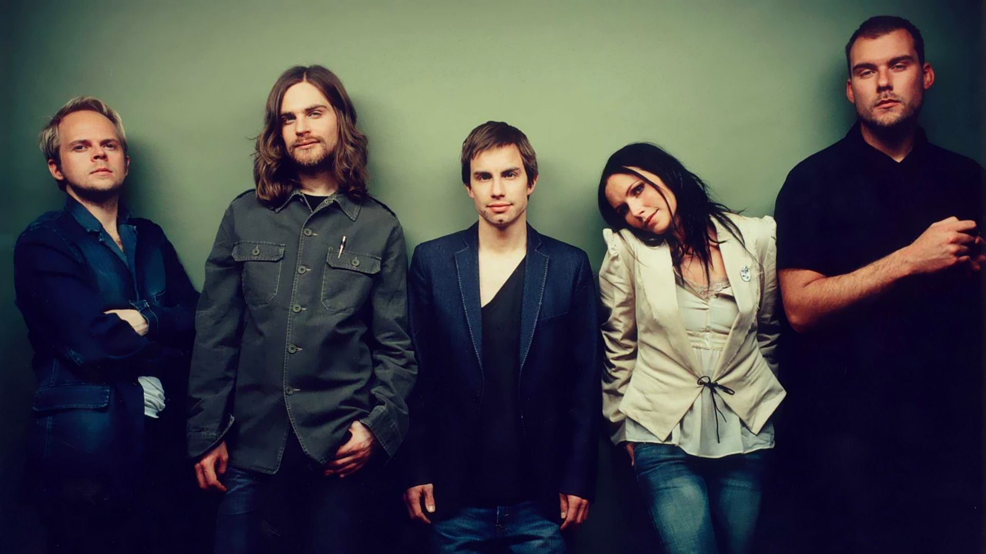 musica lovefool the cardigans