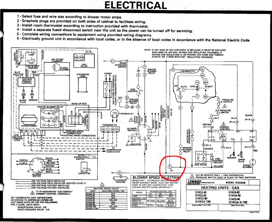 15 Electric Furnace Thermostat Wiring Diagramelectric Furnace Thermostat Wiring Diagram Wiring Diagram Wiringg Net Electrical Circuit Diagram Electrical Wiring Diagram Heat Pump