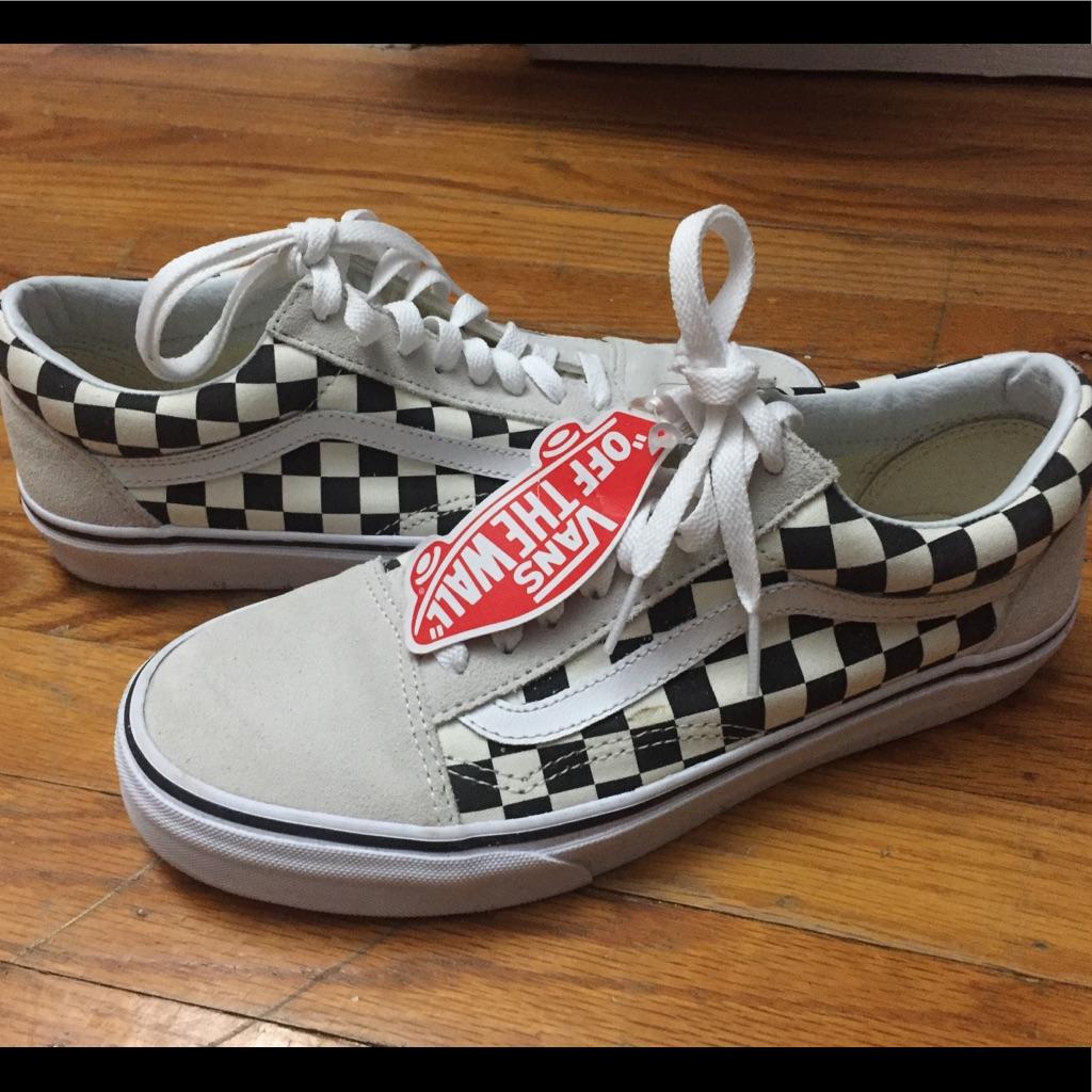 ShoesCheckered Skool Old ColorBlackwhite ShoesCheckered ColorBlackwhite ShoesCheckered Vans Vans Vans Old Skool WEHIeDY29
