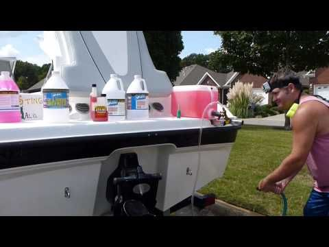 Pin By Irixguy S Adventure Channel On Boating Bowrider Boats Bowrider Boat