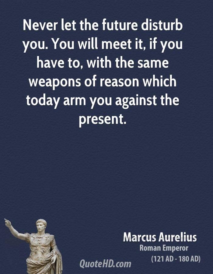 Marcus Aurelius Quotes Marcus Aurelius Quotes Stoicism Quotes Stoic Quotes