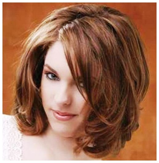 Incredible 1000 Images About I Need To Change My Hair On Pinterest Short Hairstyles Gunalazisus