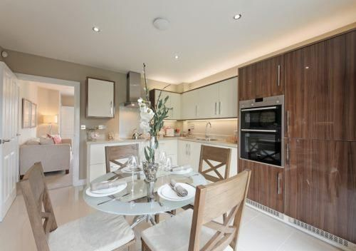 [11+] 2 Bedroom House For Sale At Wickford