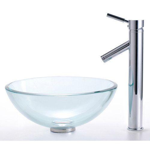 Bathroom Sink Faucets Walmart Pinterdor Pinterest Bathroom