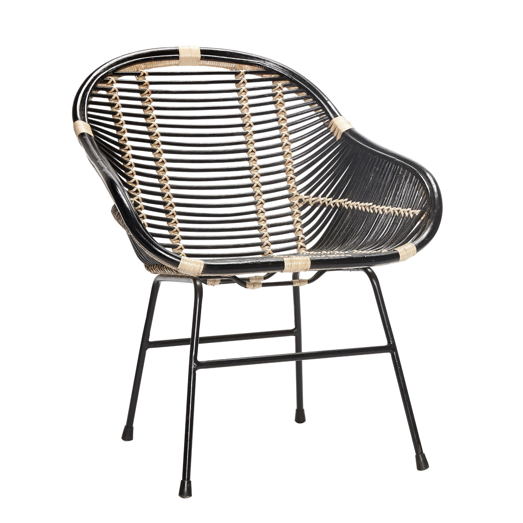 for rattan buy pontirattan by chair vittorio lounge sell chairs furniture gio ponti bonacina and easy