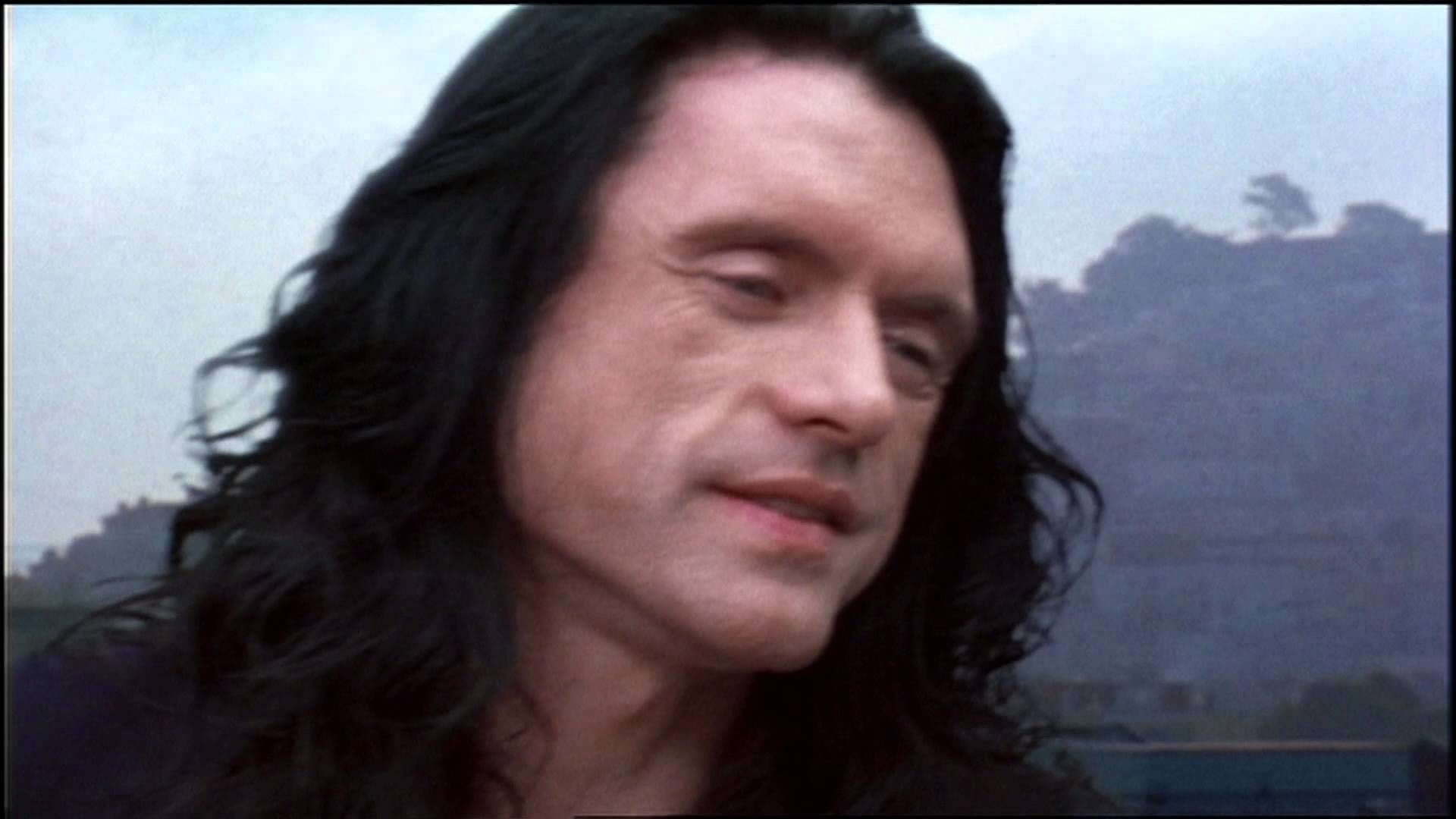 Best of RiffTrax Live The Room I laughed so hard my