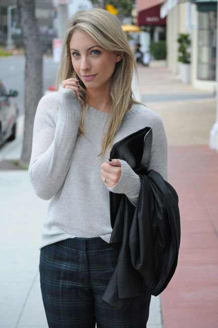 17 Best images about Casual chic. on Pinterest | Gucci sunglasses ...