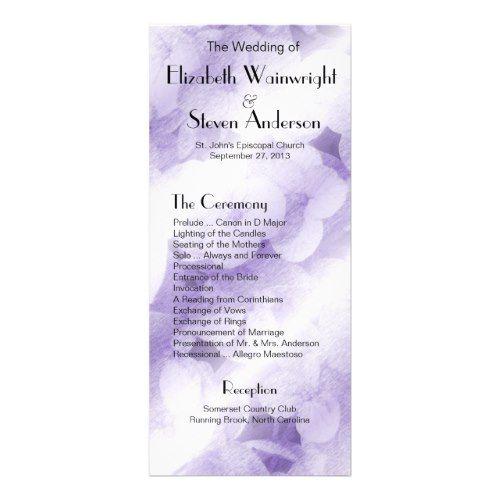 Pin On Lavender Wedding Ideas